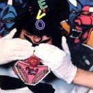 """DEVO '82 Peek-A-Boo! 12"""" DUB REMIXES NM Promo"""