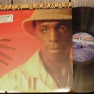 PATRICK GAMMON OOP '79 MOTOWN LP DON'T TOUCH ME BOOGIE