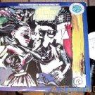 DAVE BRUBECK '62 LP WEST SIDE STORY '86 AUDIOPHILE MAST