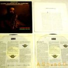 GROVER WASHINGTON JR RARE OG '73 QUAD 2 LP SOUL BOX MNT