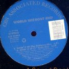 "WORLD WITHOUT END OG '88 MODERN SOUL 12"" GIVIN' IT UP"