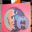 HERBIE MANN OG'72 GF LP MISSISSIPPI GAMBLER FATHEAD NEW