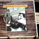 YOUNG COUNTRY Barroom Blues '78 LP HTF Outlaw Americana