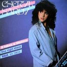 "CHERYL HARDY It Takes a Lifetime 12"" Italo HEAR New!"
