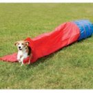 PetSafe 3 Foot Closed Tunnel - Agility Equipment (PDT00-11029)