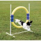 PetSafe Ring Jump - Agility Equipment (PDT00-11033)