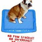 WizDog Indoor Dog Potty