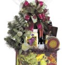 Fresco Fruit Gourmet Gift Box