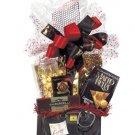 Doctor's Bag Gourmet Gift Box Sampler