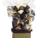 Any Occasion Gourmet GIft Box Sampler