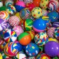 25 superballs Fancy Quality Vending Super bounsing Bounce Bouncy Balls