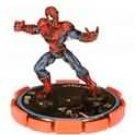 Hero Clix - Infinity Challenge - Spider-Man (Veteran)