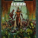 Codex: Eldar