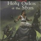 Dragonlance Holy Orders of the Stars (d20)