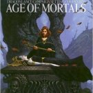 Dragonlance Age of Mortals