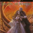 Dragonlance: Spectre of Sorrows Adventure