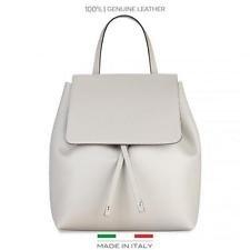 Made In Italia Woman Bag