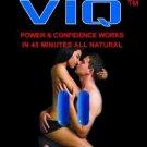 ViQ male sex capsule (viqheatlh@gmail.com) sexual health supplement OEM service private label