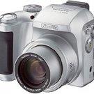 Fuji Finepix 3000 Digital Camera