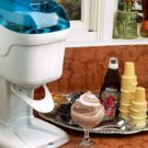Home Pride Ice Cream Maker TF-216
