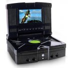 Xbox Zion 5.0 Color LCD Monitor for Xbox