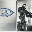 Halo 2 Limited Collectors Edition for XBOX