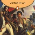 Victor Hugo : les miserables