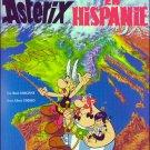 Goscinny et Uderzo : Asterix en Hispanie