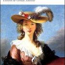 Sainte-Beuve : Portraits de Femmes