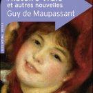 Maupassanant, Guy de : Histoire Vraies