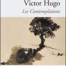 Hugo, Victor : Les Contemplations