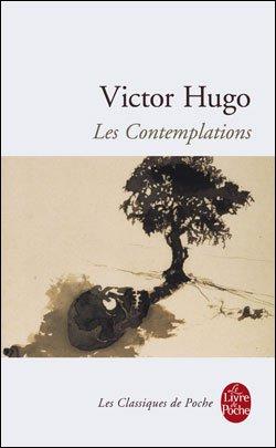 Hugo, Victor : Les Contemplations