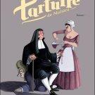 Molière : Tartuffe