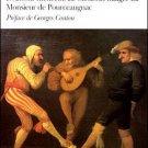 Molière : Les Fourberies de Scapin