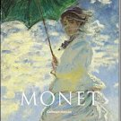 Heinrich, Christophe : Monet