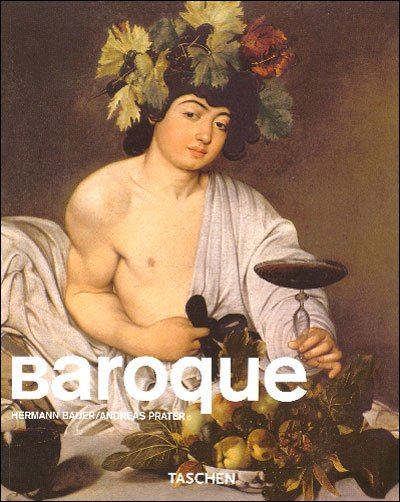 Bauer, Baroque