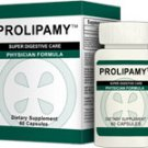 Prolipamy - Natural Digestive Enzyme