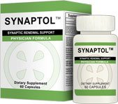 Synaptol - ADD/ADHD/Autism Support