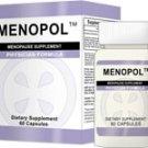 Menopol - 3 bottles