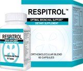 Respitrol - Optimal Bronchial Support