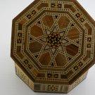 Mosaic Box MB-003