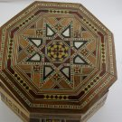 Mosaic Box MB-004