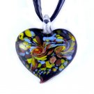 Murano Glass Pendant MPK-018