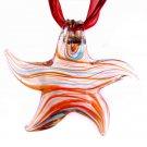 Murano Glass Pendant MPR-039
