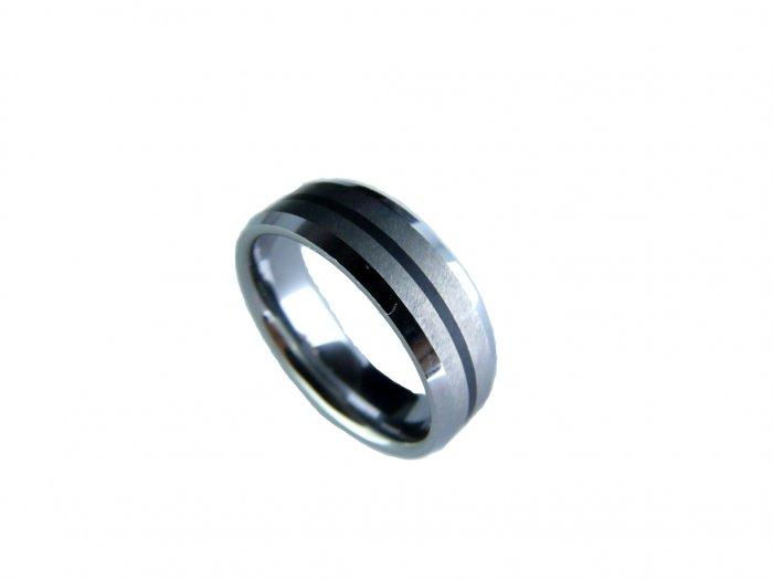 Tungesten ring FTU-2066