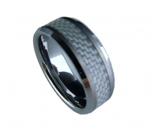 Tungesten ring FTU-2053