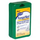 DR. SCHOLL'S FUNGAL NAIL MANAGEMENT KIT~EXPIRED