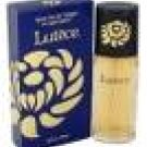 LUTECE EAU DE COLOGNE Original Formula .5 Oz. *NEW* UN-BOXED