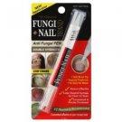 FUNGI NAIL~ANTI FUNGAL PEN DOUBLE STRENGTH~EXPIRED 12/2011 EXPIRED