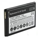2000MAH BATTERY FOR HTC EVO 4G SPRINT FOR HTC EVO 4G~SPRINT ANDROID